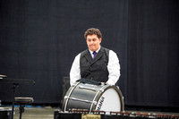 Starcross Percussion_180503_Wildwood-7308839