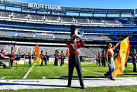 Robert E. Finch_161112_MetLife-4301