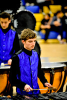 Delaware Valley Regional Percussion-1492