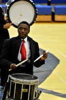 William Penn Drumline-342