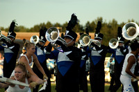 Blue Knights_080622_Stillwater-1600