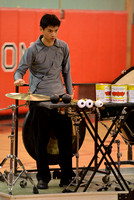 Montville Township Percussion-163