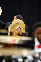 William Penn Drumline-2606