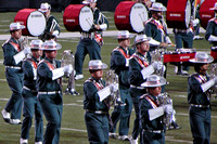 Madison Scouts Alumni_060811_Madison3-4092