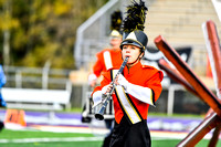 Perkiomen Valley_161029_West Chester-0325