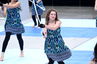 Haddon Heights Synergy Guard-047