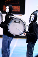 West Orange Drumline-1236
