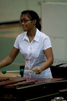 Timber Creek Concert Percussion-016