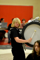 Toms River Regional Percussion-387