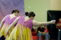 Bald Eagle Area Twirlers-469
