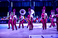 McMaster Marching Band_160813_Indianapolis-6770