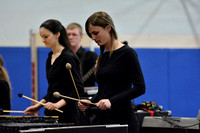 North East Drumline-155