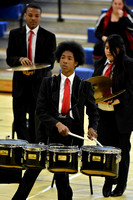 William Penn Drumline-347