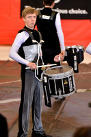 Central Bucks South Drumline-333