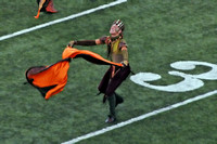 Madison Scouts_060708_Indianapolis--10