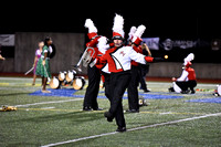 Rancocas Valley Regional High School-1024