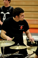 Toms River Regional Percussion-373