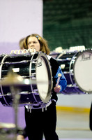 Haddon Heights Drumline-315