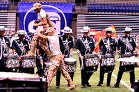005-Madison Scouts