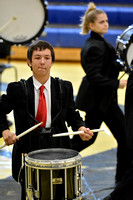 William Penn Drumline-345