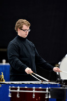 Delaware Valley Regional Percussion-402