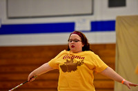 Forest Hills MS Twirlers-100