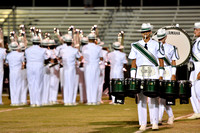 Madison Scouts-4245