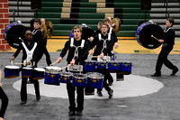 North East Drumline-124