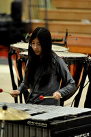 Montville Township Percussion-053