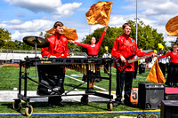 Bordentown Regional_160917_Marlton-0624