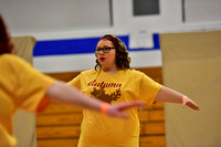 Forest Hills MS Twirlers-102