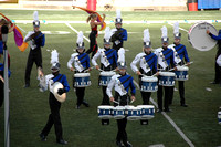 Blue Devils B_060808_Madison1-3490