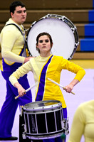 North Penn Drumline-302