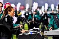 West Deptford_161030_Hershey-2180