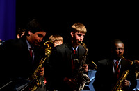 Pennsbury Jazz Band-1657