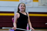 Haddon Heights MS Guard-579