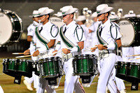 Madison Scouts-4241