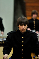 White Hall Drumline-226