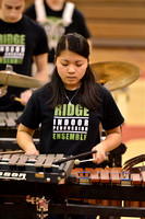 Ridge Percussion-384