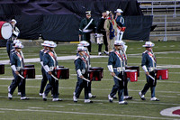 Madison Scouts Alumni_060811_Madison3-4084