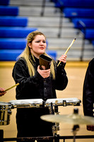 Plymouth Whitemarsh Percussion-056