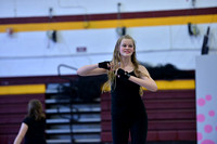 Haddon Heights MS Guard-577