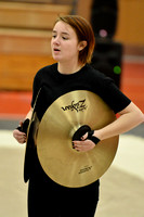 Toms River Regional Percussion-376