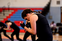 Clearview Regional Guard-560
