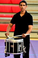 Haddon Heights Drumline-066