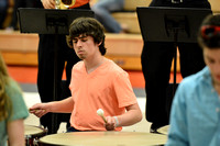 Somerville Percussion-274