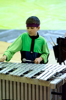 Southern Tioga Drumline-156