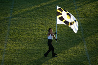 Madison Scouts_080621_Rockford-0726