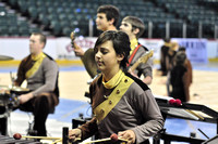 Williamstown Drumline-733