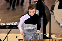 Central Bucks South Drumline-328
